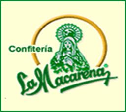 LA-MACARENA-2