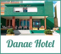 danae-hotel