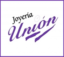 joyeria-union