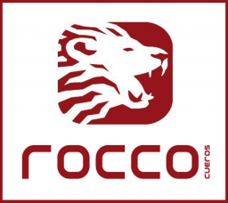 rocco-cueros