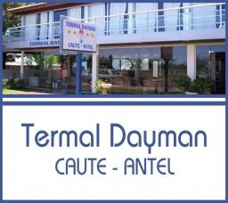 termal-dayman