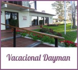 vacacional-dayman