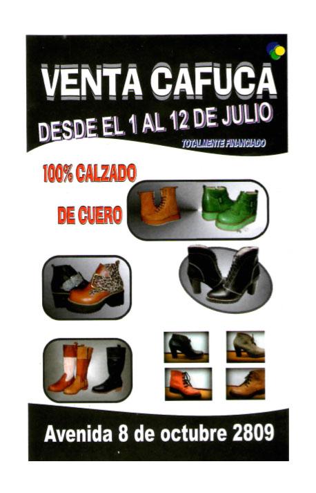folleto-venta-calzado