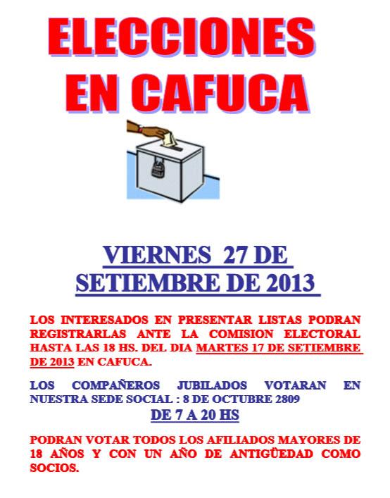 elecciones-cafuca-2013-1