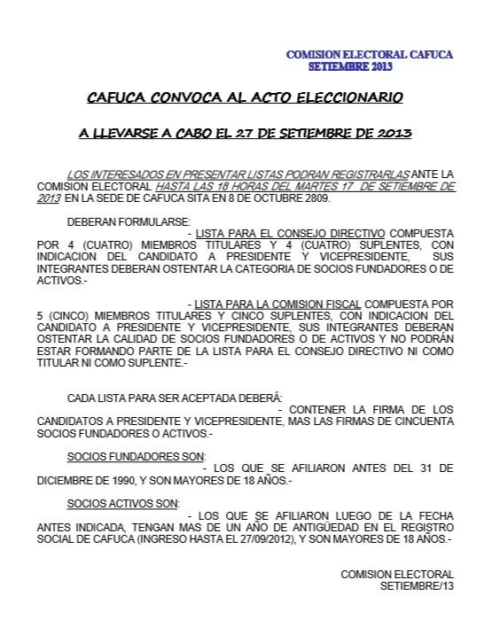 elecciones-cafuca-2013-2