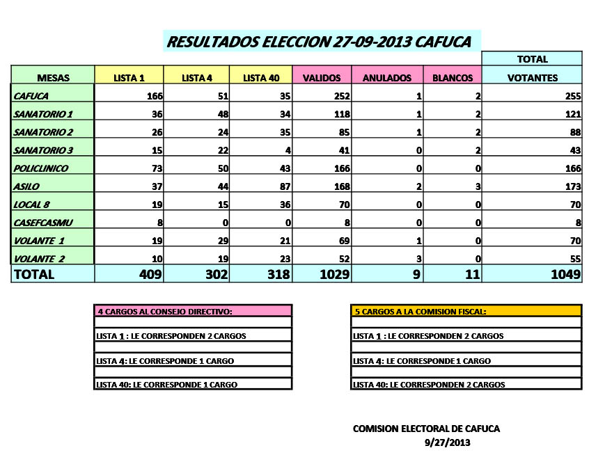 resultado-eleccion-2013