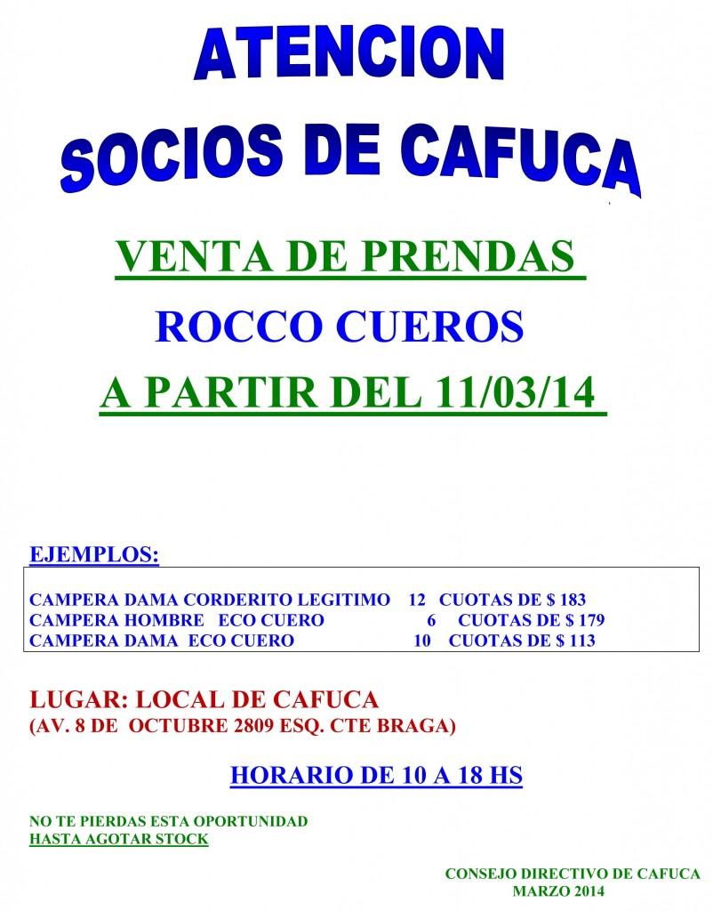 rocco-cueros-2014