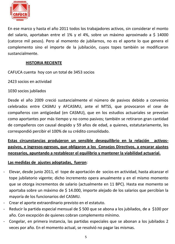 INFORME-PARA-ASAMBLEA-5