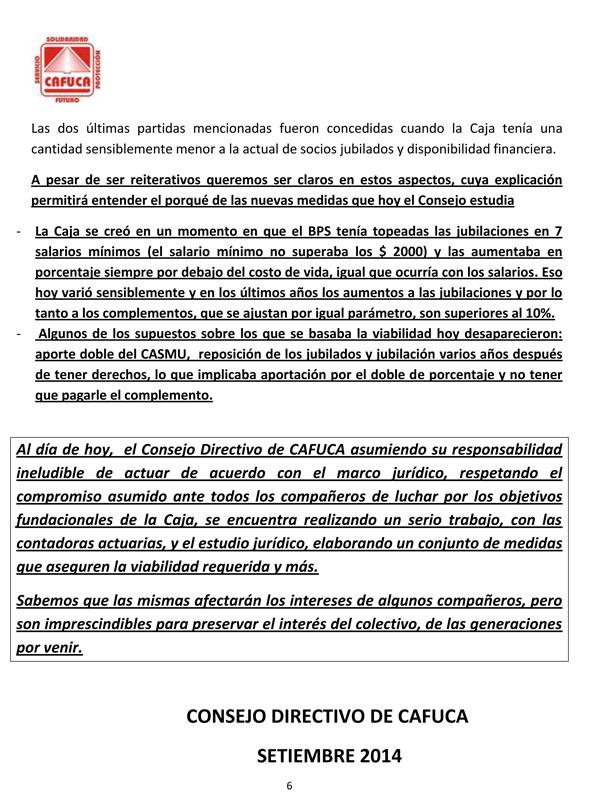INFORME-PARA-ASAMBLEA-6