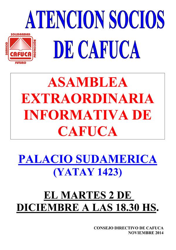 ASAMBLEA-INFORMATIVA-12-2014