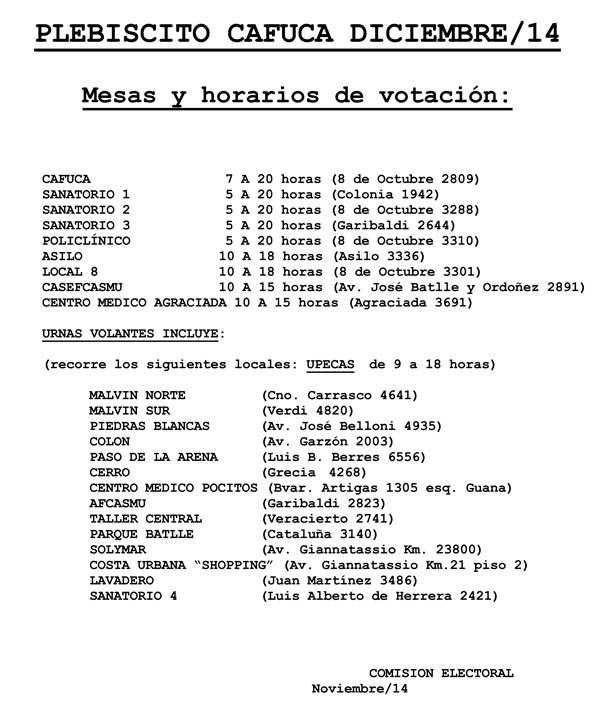 mesas-votacion-cafuca