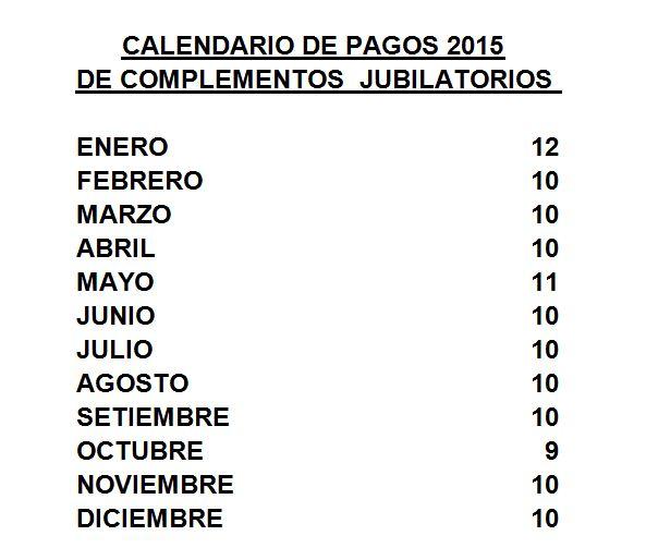 calendario-pagos-2015