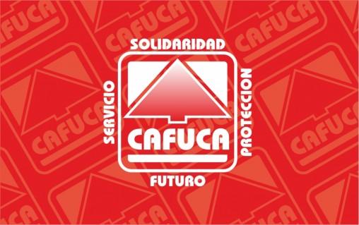 CAFUCA_Dorso