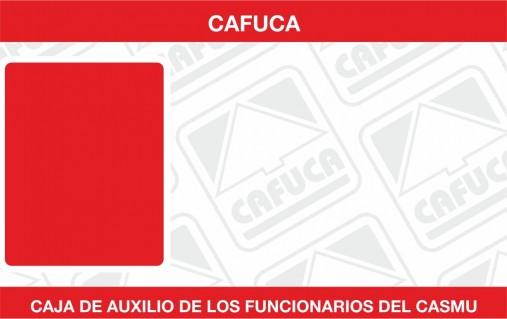 CAFUCA_Frente