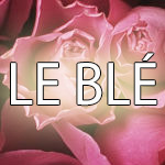 le-ble