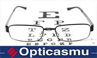 opticasmu