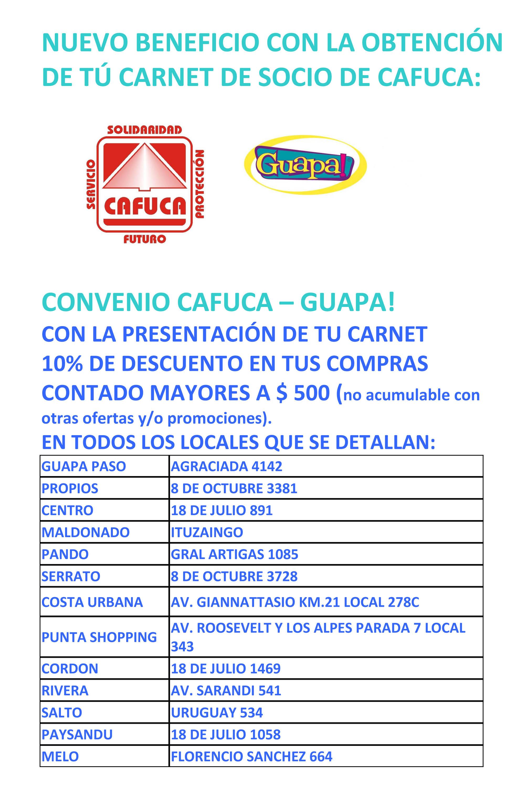 Convenio-Guapa