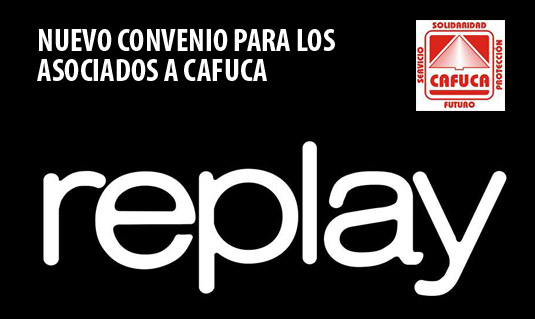 cartel-cafuca-replay