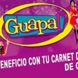 CONVENIO CAFUCA – GUAPA!
