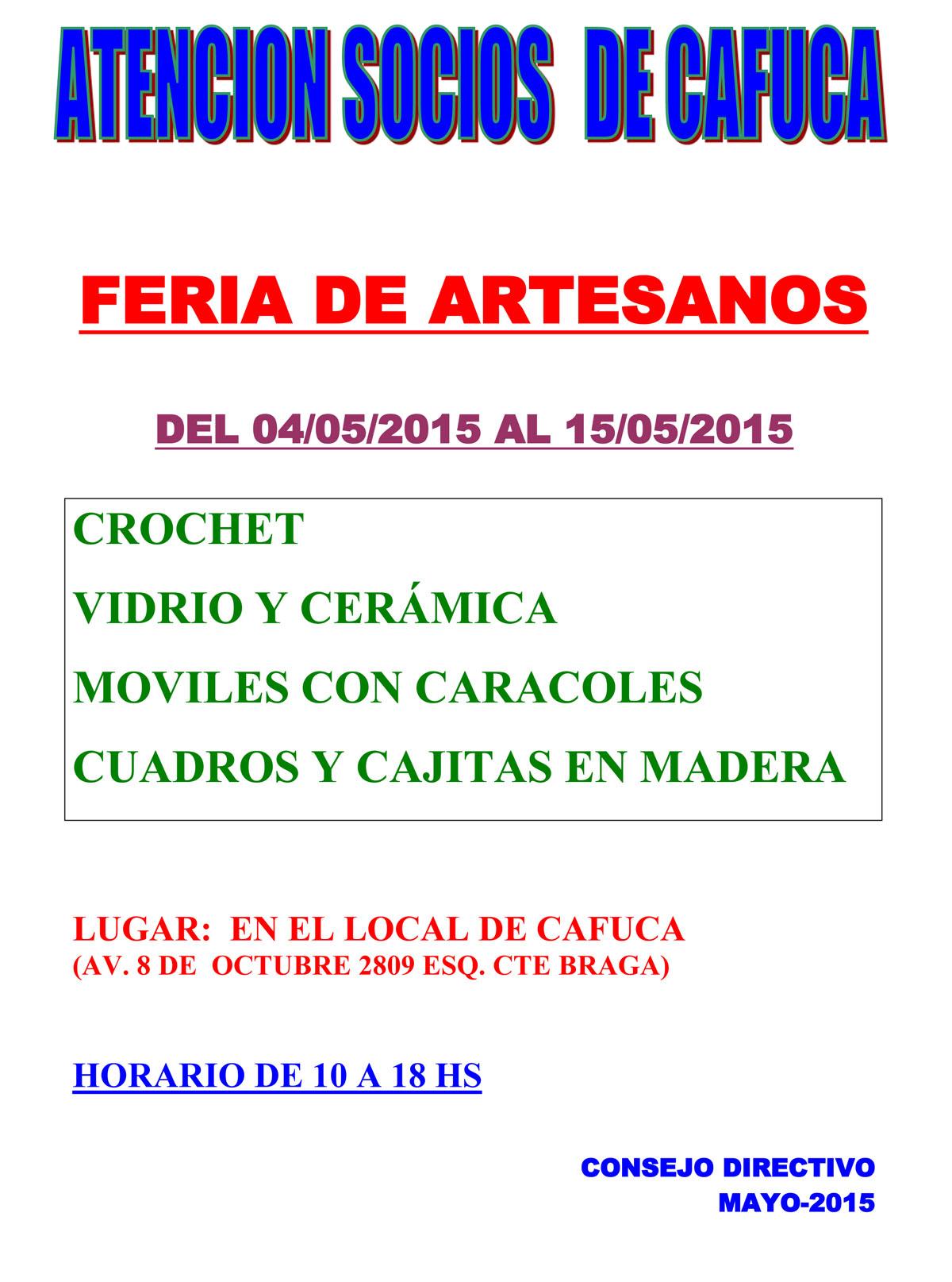 FERIA-DE-ARTESANOS-2015