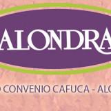 Nuevo Convenio CAFUCA – ALONDRA