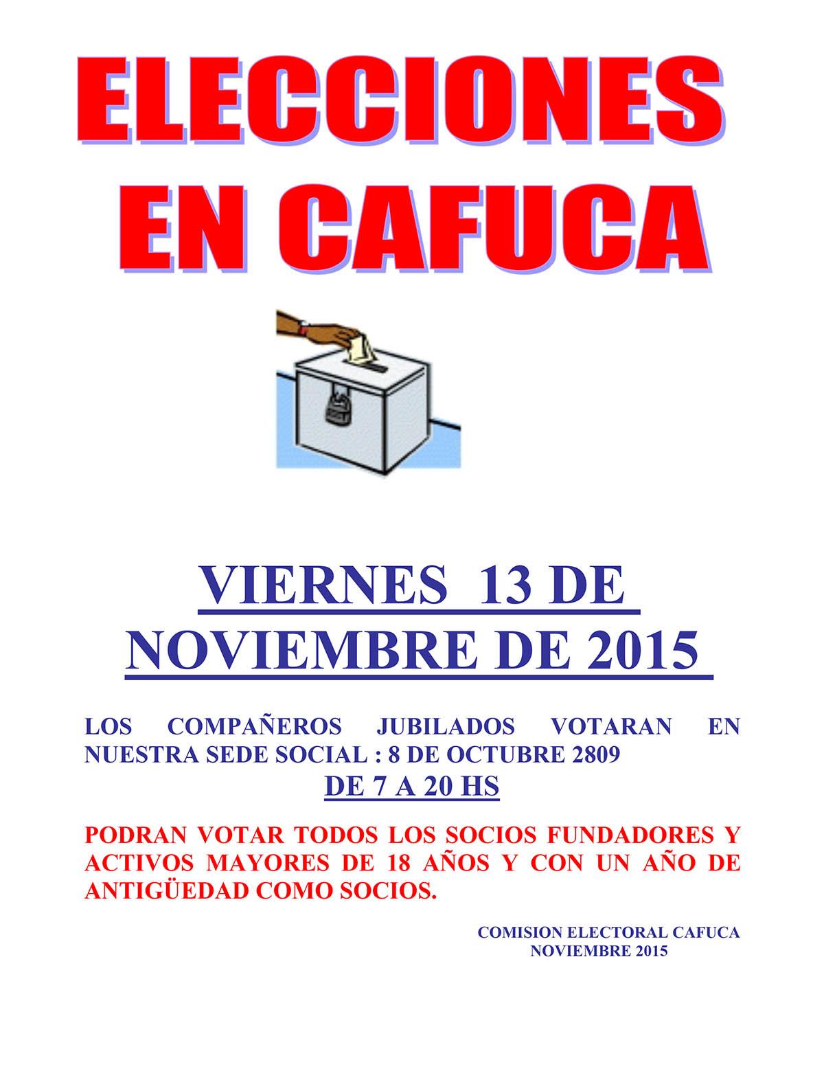 elecciones-cafuca-2015
