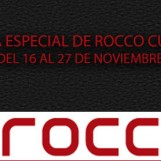 Venta Especial de Rocco Cueros