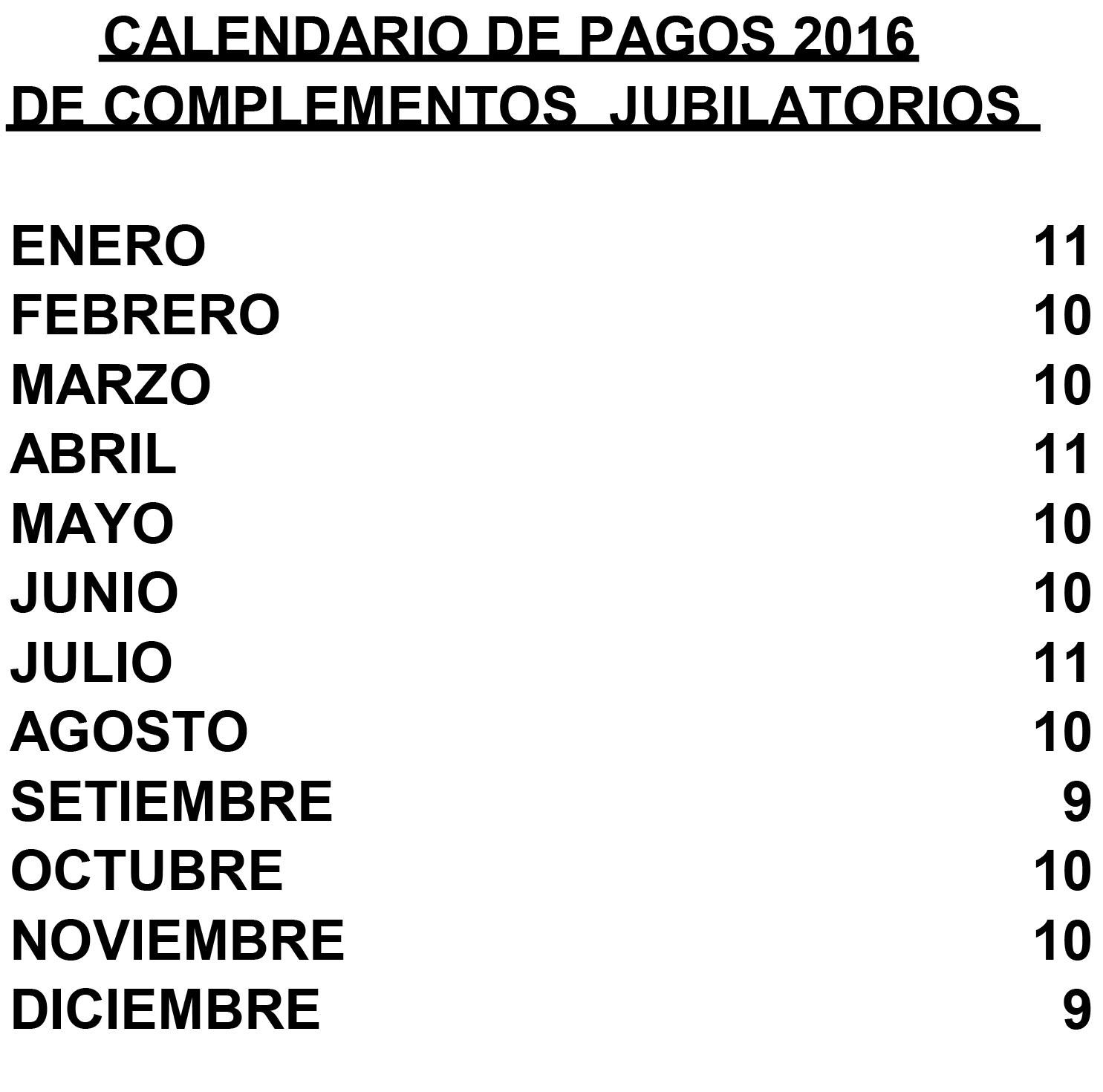 CALENDARIO-DE-COMPLEMENTOS-2016