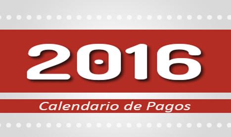 calendario-de-pagos-d-2016