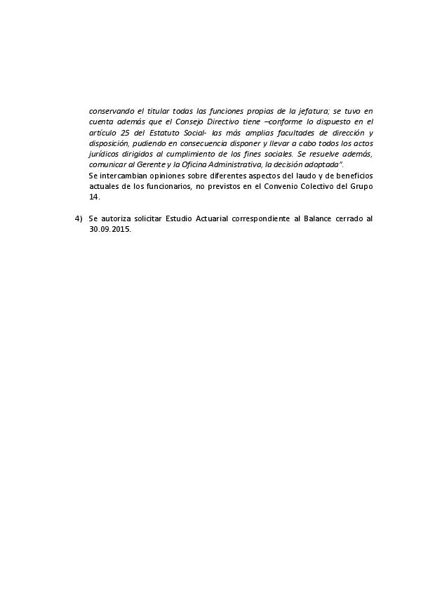A160113-page-002