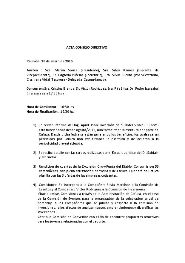 A160120-page-001