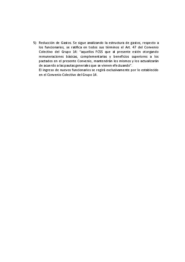A160120-page-002
