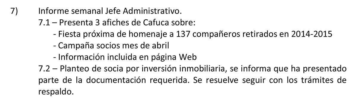 A160413 versi__n WEB-2