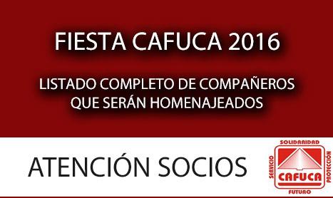 lista-homenajeados-fiesta-2016