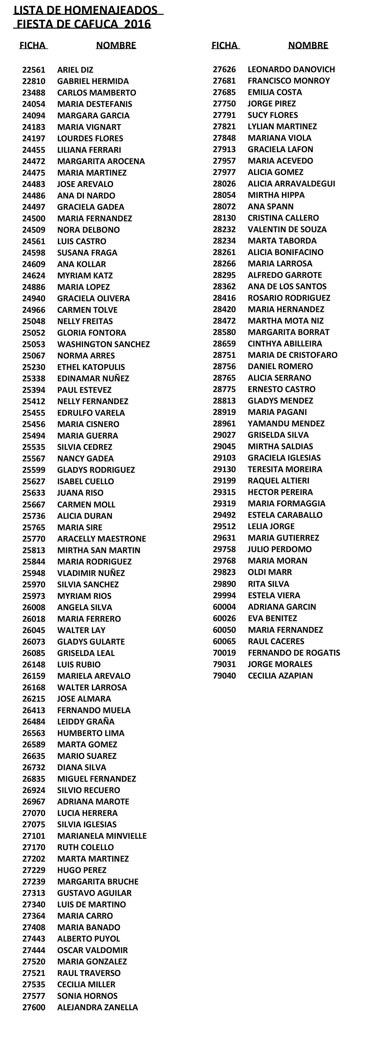 lista-homenajeados