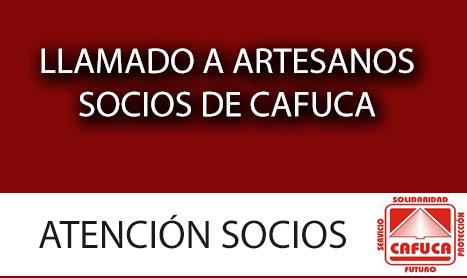 cartel-artesanos-2016