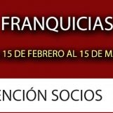 Franquicias 2017